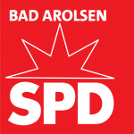 Logo: SPD Bad Arolsen